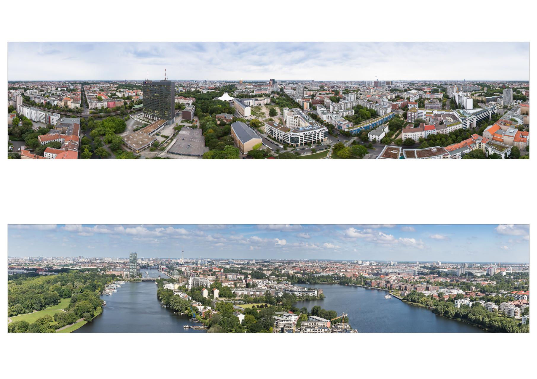 _©manuel-frauendorf-fotografie_luftbildfotograf_berlin_germany_phone_004917623178911_