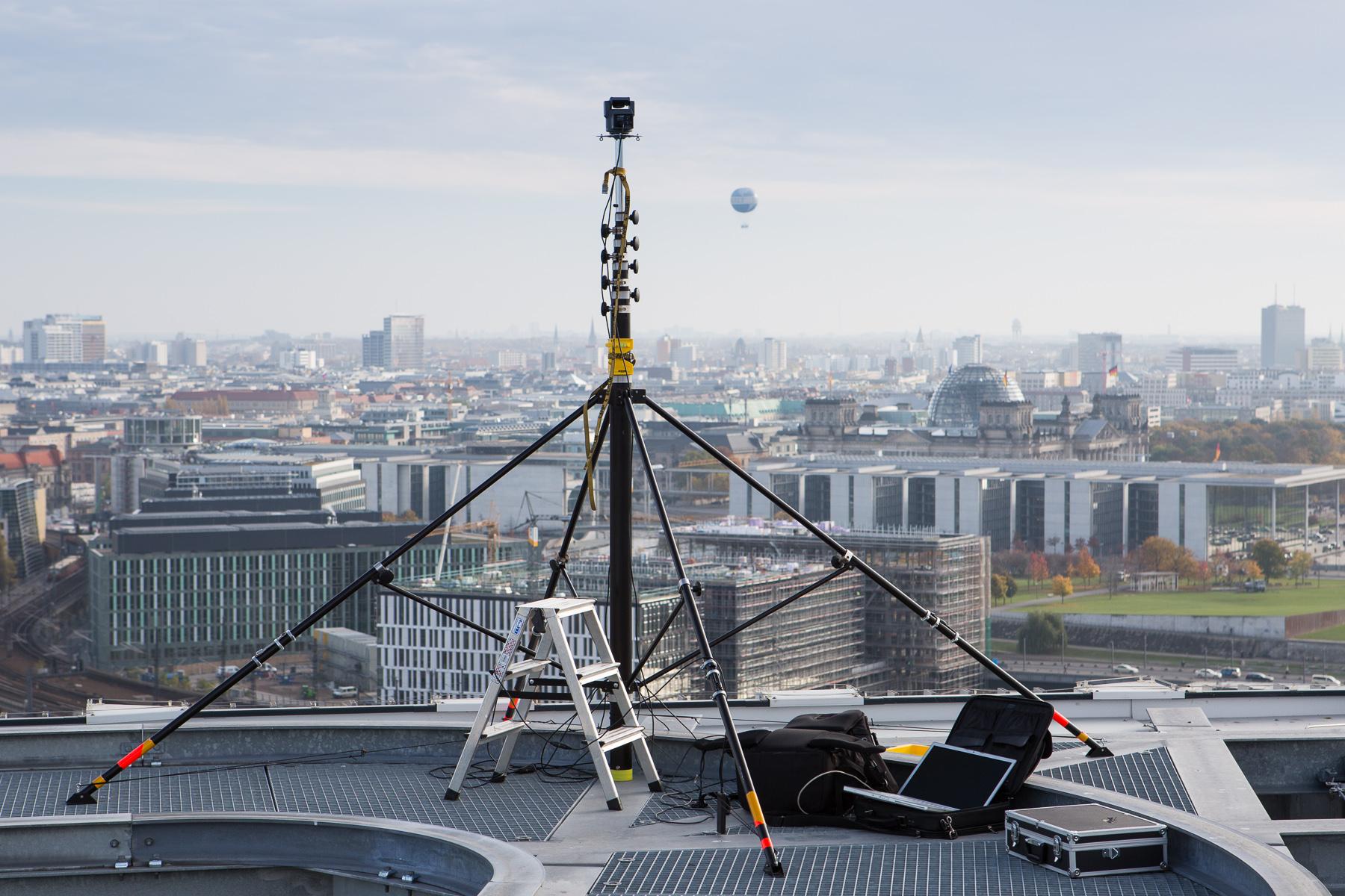 001_©manuel-frauendorf-fotografie_panoramafotograf_berlin_germany_phone_004917623178911_IMG_9920