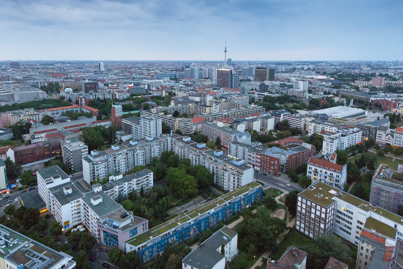 © manuel frauendorf fotografie | skyfilmberlin