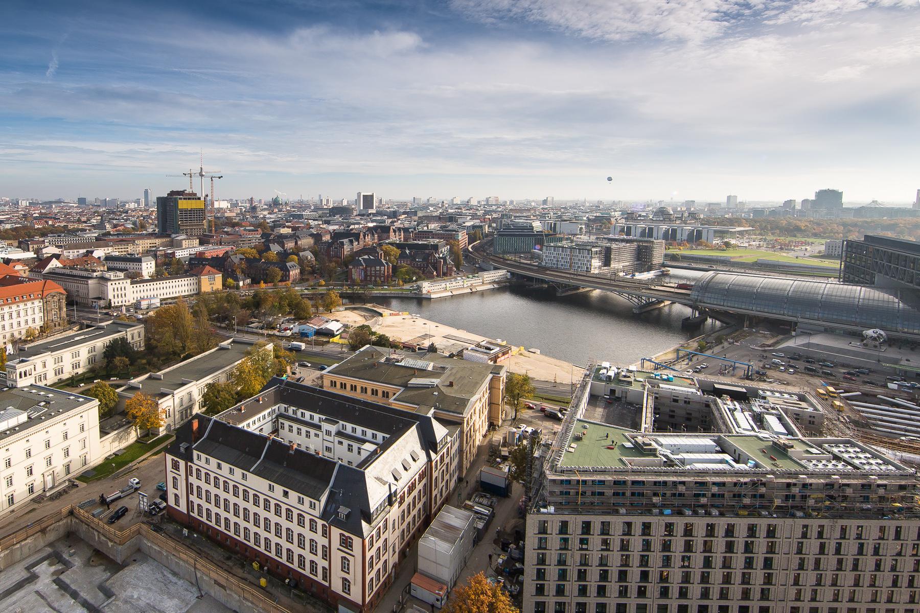 002_©manuel-frauendorf-fotografie_panoramafotograf_berlin_germany_phone_004917623178911_IMG_9880